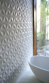 Ebay Decorative Wall Tiles by Wall Decor Cozy Embossed Tiles Wall Decor Images Wall Interior