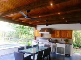 Damp Rated Ceiling Fans With Lights by Patio Ceiling Fans With Lights Covered Porch Ceiling Fans Patio