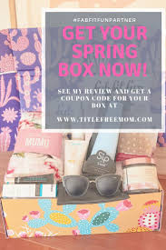Great Subscription Box For Moms-Why I Love Fabfitfun | Box ... Globein Artisan Box July 2019 Sizzle Review Coupon Code 2 18 Best Subscription Boxes For Home Decor Household Goods Msa Promo Reability Study Which Is The Site Save Thee Hot Coupons Promo Discount Codes Wethriftcom Shop Look Discount Coupons Redtagdeals Video Dailymotion Deals Of Xiaomi Huawei Lenovo Gearvita Nmnl December 2018 Spoiler Ramblings Kfc Codes 15 Wordpress Themes Plugins Athemes Hotbox Coupon Code For Burger King Smart Food Android Apk