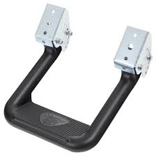 Compare Carr Custom-Fit Vs Bully Black Bull   Etrailer.com Carr Side Steps Set Of 2 Front Or Rear New Chevy Express Van Hh Home Truck Accessory Center Dothan Al Truck Bed Caps Cap Camping Seal Best Hoop For 2015 Ram 1500 Cheap Price Advice On Rocker Strength W Hoop Vs Frame Mount Ford How To Install Black Ld A 2017 F250 Youtube Carr Compare Bully Bull Customfit Etrailercom Amazoncom 1039941 Step Automotive Work 5010 Titan Equipment And Accsories