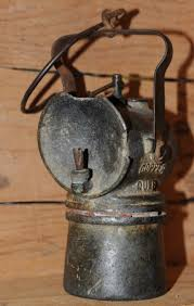 Calcium Carbide Lamp Fuel by 137 Best Carbide Lamp Images On Pinterest Bicycle Lanterns And