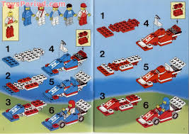 Lego Car Diagram - Schematics Wiring Diagrams • Lego 3221 City Truck Complete With Itructions 1600 Mobile Command Center 60139 Police Boat 4012 Lego Itructions Bontoyscom Police 6471 Classic Legocom Us Moc Hlights Page 36 Building Brpicker Surveillance Squad 6348 2016 Fire Ladder 60107 Video Dailymotion Racing Bike Transporter 2017 Tagged Car Brickset Set Guide And