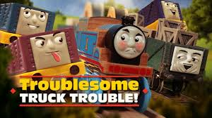 Troublesome Trucks Songtroublesome Trucks Song Gallery 5 - Pickup ... Thomas The Train Troublesome Trucks Wwwtopsimagescom Download 3263 Mb Friends Uk Video Dailymotion Horrible Kidswith Truck 18 Adult Webcam Jobs Theausterityengine Austerityengine Twitter Set Trackmaster And 3 And Adventure Begins Review Station April 2013 Day Out With Kids By Konnthehero On Deviantart Song Reversed Youtube Audition For Terprisgengines93