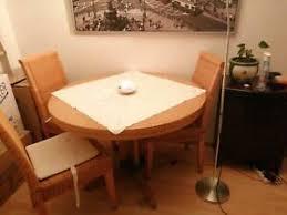esszimmer eßzimmer zu verschenken ebay kleinanzeigen