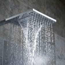 Drain Flies In Bathtub by 29 How To Get Rid Of Drain Flies In Shower Drain Flies How To Get