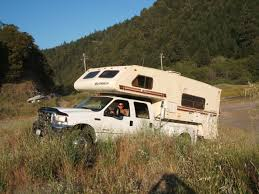 Get A Truck Camper. Go Out Have Some Fun!   Campers And RV's ... 2006 Alpenlite Saratoga 935 Solar Power Installation Phase I Truck Camper Adventure Used Pickup With For Sale Campers For Sale In Nampa Idaho Rvnet Open Roads Forum New The House Best 2008 Western Rv Alpenlite 950 Portland Or 97266 2005 Recreational Vehicles Cheyenne 900 Zion Il Fife Wa Us Vin Number 60072 Stock 1994 5900 Mac Sales