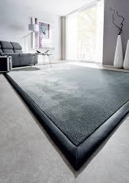 sortiment boden teppich