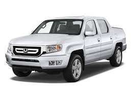 2011 Honda Ridgeline Review, Ratings, Specs, Prices, And Photos ... Used 2006 Honda Ridgeline Rt Awd Truck For Sale 33567b Is The 2017 A Real Street Trucks Wikipedia 2015 Pickup Acty 2002 Best Price For Sale And Export In Japan 1990 Sdx Pick Up Flat Bed Kei Mini Youtube Rtl 4x4 34002a Crv Lx Suv 45129 2014 Price Photos Reviews Features Cars Suvs Sterling Craigslist Yakima By Owner Ford F150
