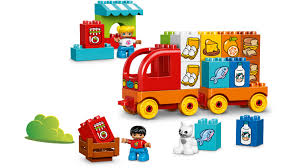 Search Results | LEGO Shop Lego Duplo 300 Pieces Lot Building Bricks Figures Fire Truck Bus Lego Duplo 10592 End 152017 515 Pm 6168 Station From Conradcom Shop For City 60110 Rolietas Town Buildable Toy 3yearolds Ebay Walmartcom Brickipedia Fandom Powered By Wikia My First Itructions 6138 Complete No Box Toys Review Video