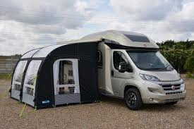Awning : New Rally Inflatable Blow Up New Air Porch Awnings For ... Kampa Porch Awnings Uk Awning Supplier Towsure Rally 200 Pro Caravan From Wwwa2zcampingcouk Kampa Jamboree 390 Caravan Porch Awning In Yate Bristol Gumtree Latest Magnum Air 260 Inflatable 2018 Pop 290 To Fit Eriba Ace 400 New Blow Up For Fiesta Air 280 2015 Youtube 520