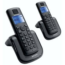 Telephones - DionWired The 5 Best Wireless Ip Phones To Buy In 2018 Shoretel Srephone 655 Voip Phone 10429 For Parts Cisco Phone 8845 Home Networking Connectivity Computers How To Get Free Voip Service Through Google Voice Obihai Hd2 Handset Ooma Products Pinterest Telephone Low Radiation High Quality Grandstream Avaya 1416 Digital Warehouse Systems Allison Royce Of San Antonio Tmobile Lelink Ata Wdl Ml700 Adapter Ebay 8851 Refurbished Cp8851k9rf Gs Gxp2160 Enterprise And