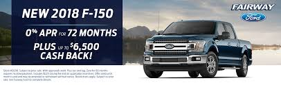Ford Dealer In Greenville, SC | Used Cars Greenville | Fairway Ford Greenville Used Gmc Sierra 1500 Vehicles For Sale Century Bmw In Sc New Dealer Volkswagen Dealership Spartanburg Vic Bailey Vw Greer And Inventory First Auto Llc Cars For Grainger Nissan Of Anderson Serving Easley 2018 Toyota Tundra 1999 Ford Going Coastal Mobile Eatery Food Trucks Roaming 2019