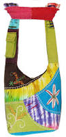 27 best nepal sling purse hobo bags found on www back in the day