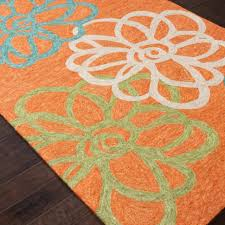 Walmart Outdoor Rugs 5x8 by Coffee Tables Outdoor Carpet Walmart Outdoor Rugs Lowes Outdoor