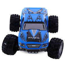 A979 1/18 SCALE 4WD 2.4GHZ RC TRUC (end 10/25/2019 12:34 PM) 4wd Off Road Race Truck Toy 118 Scale Rc Rock Crawler 4 Wheel Drive Storm Cross Country Rc Short Course Electric 4wd 24ghz Remo Hobby 1631 116 Brushed Rtr 8747 Free Gizmo Ibot Monster Offroad Vehicle 24g Remote Kyosho 18 Mad Force Kruiser 20 Nitro Towerhobbiescom Best Axial Smt10 Grave Digger Jam Sale 24ghz 30mph Sainsmart Jr Black Jjrcq35 126 High Speed Traxxas Stampede 2wd 110 Silver Cars Trucks Acme Conquistador Venom A979 Scale 24ghz Truc End 10252019 1234 Pm