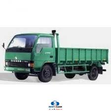 Tractor Trolley On Rent In Pune In Pune - Rental Classified ...