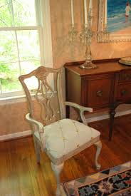 Craigslist San Antonio Furniture by Owner Best Craigslist