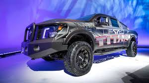 Nissan Titan Gets A Raise From Factory 3-Inch Lift Kit Lifted Trucks Specifications And Information Dave Arbogast Top 25 Of Sema 2016 The 16 Craziest Coolest Custom The 2017 Show 2015 Liftd Overall Coverage Four Things To Consider When Choosing A Lift Kit For Truck Show Truck 1999 Ford F 150 Monster Monster Trucks Sale Houston Auto Customs 10 Lifted Trucks 29 Certified Summer Car Expedition Georgia 2014 Lonestar Thrdown Chevy S10 Supercharged 4x4 Youtube