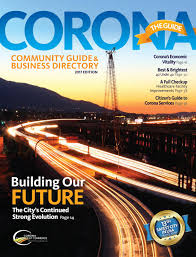 Lifetime 10x8 Sentinel Shed by 2017 Corona The Guide By Chamber Marketing Partners Inc Issuu