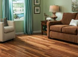 Kensington Manor Laminate Flooring Cleaning by Springs Hickory Laminate From The Nirvana Line By Dream Home