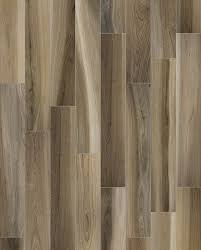 16 best amaya wood hd porcelain images on tree