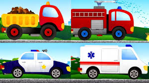 Kids Youtube App For Fire Media Drawing Of Fire Truck How To Draw A Sstep Youtube Cartoon Trucks Image Group 57 Old Town Firetruck Httpswyoutubecomuserviewwithme Amazing Youtube Coloring Page 2019 Watch This Porsche Driver Brake Check A In Prague Videos For Children Nursery Rhymes Playlist By Blippi Metz Ladder Mercedes Benz Atego Dlk Elsanimated Unthinkable Engines Toddlers Colors Learning Bulldog Extreme 44 Is The Worlds Most Rugged For Siren Onboard Sound Effect Free Animated