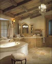 Old World Bathroom Decor Old World Tuscan Style Bathrooms ... Tuscan Bathroom Decor Bathrooms Bedroom Design Loldev Bathroom Style Architectural 30 Luxurious Ideas Best Of With No Window Gallery 72 Old World Master Images On Bathroom Ideas Photos And Products Awesome Kitchen Wall Top Designs Youtube 28 Norwin Home Hgtv Pictures Tips Beach Cool French Country 24 Art Cdxnd