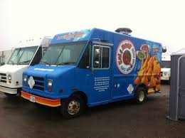 Food Truck Canada Latest Food Truck Idea Special Zones For Vehicles Omaha Metro Fort Collins Food Trucks Carts Complete Directory Apiaggioperstreetfood2jpg 10800 Mezzi Di Trasporto Our Products First Project Ara Market Test Announced Puerto Rico Should You Rent Or Buy New Design Electric Mobile Vw Fast Truck For Sale Petsmart Announces The Of Nearly 90 Semitruck Deliveries Piaggio Catering Van City Approves Ordinance Auburn Oanowcom 50 Owners Speak Out What I Wish Id Known Before