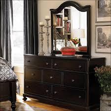 bedroom marvelous mirrored furniture walmart dresser with mirror