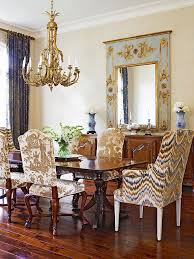 French Dining Room Sets by Country French Dining Room