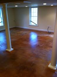 Rustoleum Garage Floor Coating Kit Instructions by Best 25 Epoxy Flooring Cost Ideas On Pinterest Garage Flooring
