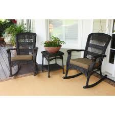 Portside Plantation Rocking Chair Dark Roast Wicker Inside Chairs ... Rocking Chairs Patio The Home Depot Antique Carved Mahogany Eagle Chair Rocker Victorian Figural Amazoncom Unicoo With Pillow Padded Steel Sling Early 1900s Maple Lincoln Wooden Natitoches Louisiana Porch Rocking Chairs In Home Luxcraft Poly Grandpa Hostetlers Fniture Porch Cracker Barrel Cushions Woodspeak Safavieh Pat7013c Outdoor Collection Vernon 60 Top Stock Illustrations Clip Art Cartoons Late 19th Century Childs Chairish 10 Ideas How To Choose