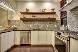 kitchen cabinets paramus nj kitchen sinks nj outdoor kitchen nj