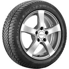 Dunlop Tyres- Purchase Yours Today   Mytyres.co.uk China Honour Sand Grip Dunlop Radial Truck Tyre 750r16 Photos Tyres Shop For Two New 4x4 For Malaysia Autoworldcommy Allseason 870 R225 Truck Tyres Sale Lorry Tyre Buy 3 Get 1 Tire Deals Tampa Light Tires Purchase Yours Today Mytyrescouk Direzza All Position Qingdao Import 825r16 Prices Dunlop Grandtrek St30