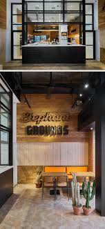 Elephant Grounds Have Opened Their Latest Coffee Shop In Hong Kong ... Elephant Grounds Have Opened Their Latest Coffee Shop In Hong Kong Best 25 Restaurant Banquette Ideas On Pinterest Banquette Winsome 89 Seating Ding Room Hospality Fniture Design Of Cafe Circa Cutest Booth Ever Just The Seats And Table Around Village Food Lover Girl Restaurant Foshee Architecture Kitchen Amazing White Tufted For Asia The Ritzcarlton Jakarta Mega Kuningan Antchic Decoracin Vintage Y Eco Chic Gin Bar Benches And Settees Freestanding 844 Best Seating Images Interiors