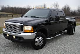 100 Maryland Truck Parts What Does A Cold Air Intake System Do Trick S