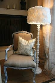 Chandeliers ~ Small Burlap Lamp Shades Amazon Burlap Chandelier ... Table Lamps Pottery Barn Lamp Shades Australia Decor Look Alikes Discontinued Chic Silk Tapered Drum Shade Au With Large For Andmedia Nl Id White Sleeper Sofa On Dark Pergo Replacement Sconce Luckily Linen 100 Mica Floor Coupe Arch Andi Mercury Glass Burlap