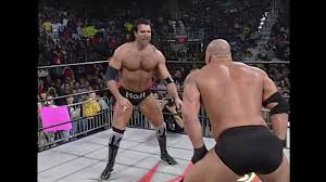 Halloween Havoc 1996 Outsiders by Wwe Network Playlists