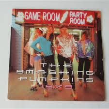 Smashing Pumpkins Vinyl Collection by 1979 By Smashing Pumpkins Cds With Dom88 Ref 118812952