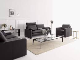 100 Cor Sofas Conseta Interior Design Northern Ireland Annan