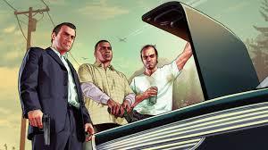 100 Gta 4 Truck Cheats GTA 5 Cheats And Console Commands PC Gamer