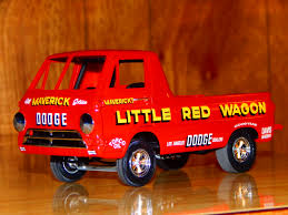 Little Red Wagon - Drag Racing Models - Model Cars Magazine Forum Bangshiftcom Funny Car Forensics Can You Give Us Some History 1978 Dodge Lil Red Express 100psi At Bayou Drag Houston 2013 2012 Cedarville Model Contest And Swap Meet Photographs The Brian Schonewille On Dvetribe Little Wagon Wud_life Show Little Red Wagon 15 Yukon Xl Slt Build Thread Yamaha Viking Forum Page 4 W100 Powerwagon Cummins Truck Youtube Bill Maverick Lindberg 72158 A100 Pickup Ebay