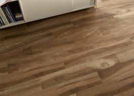 12 best saltillo vs wood tiles images on wood tiles