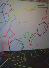 Schmidt Custom Floors Jobs by Connotations U0026 Manipulations Patrick Schmidt U2014 Todd Weiner Gallery