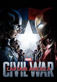 Owlkids | Movie Review: Captain America: Civil War - Owlkids Captain America The Winter Soldier Photos Ptainamericathe Exclusive Marvel Preview Soldiers Kick Off A Rescue Bucky Barnes Steve Rogers Soldier Youtube 3524 Best Images On Pinterest Bucky Brooklyn A Steve Rogersbucky Barnes Fanzine Geeks Out The Cosplay Soldierbucky Gq Magazine Warmth Love Respect Thread Comic Vine Cinematic Universe Preview 5 Allciccom Comics Legacy Secret Empire Spoilers 25