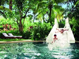 100 Reethi Rah Resort In Maldives OneOnly Troduces Kids Buddy Programme