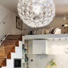 living room lighting ideas ikea 33 best lighting ideas inspiration images on