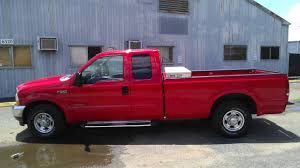 Fresh Free Craigslist San Antonio Tx Cars And Trucks #21253