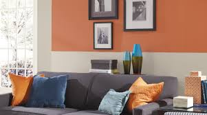 Popular Paint Colours For Living Rooms by Living Room Paint Color Ideas Inspiration Gallery Sherwin Williams