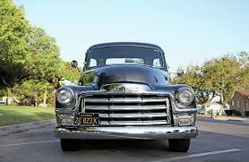 100 1955 Chevy Truck Parts Classic Gmc Wwwpicsbudcom
